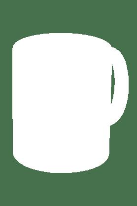 IMAGICACoffee Mug I Love India�