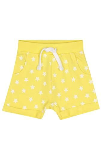 MOTHERCARE -  Yellow Bottomwear - Main
