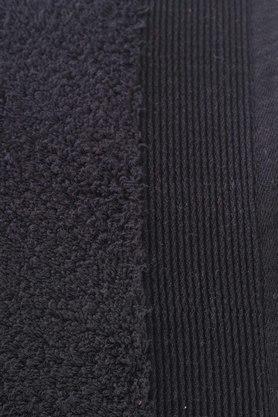 MASPAR - BlackBath Towel - 2