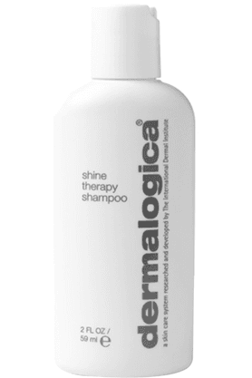 DERMALOGICA Shine Therapy Shampoo (59ml)