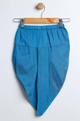 KARROT - Blue Private Brand Flat 10% off  - 3