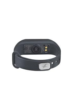 FASTRACK - Smartwatch & Fitness - 5