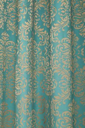 HOME - TurquoiseDoor Curtains - 1