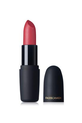 Weightless Matte Finish Lipstick - 4 g