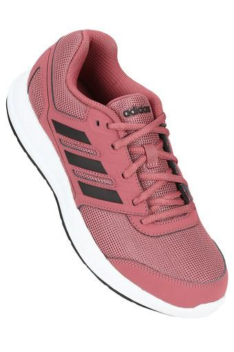 ADIDAS -  Pink Sports Shoes - Main