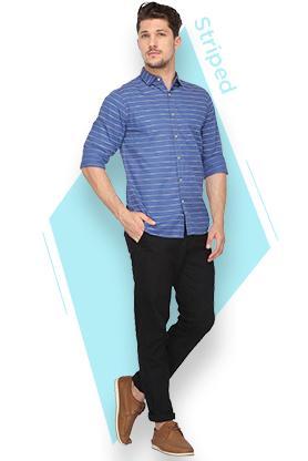 Online Shopping for Men - Buy Men's Clothing & Accessories
