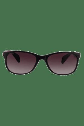 Womens Brown Glares - G047PCFS9B