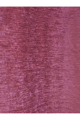 ARIANA - LavenderDoor Curtains - 1