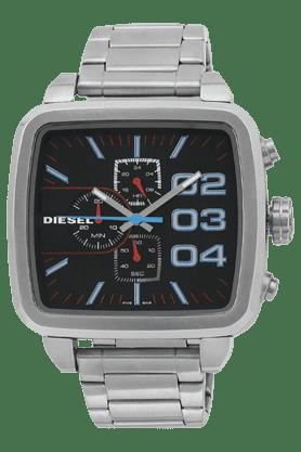 DIESELCasual Wrist Watch For Men- DZ4301I