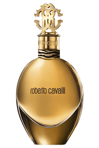 ROBERTO CAVALLI - Products - Main