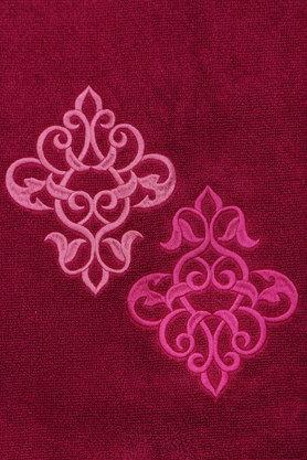 TREASURES - WineBath Towel - 1