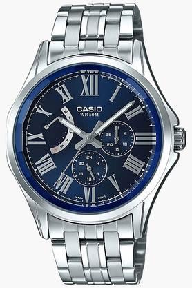 CASIOMens MTP-E311DY-2AVDF (A1193) Enticer Watch