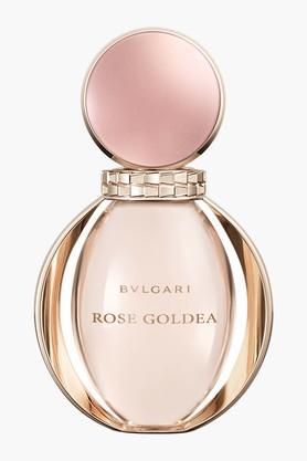 Buy Bvlgari Women Perfumes Online Shoppers Stop
