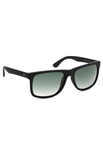 Mens Wayfarer UV Protected Sunglasses - FC 7427 C1 S