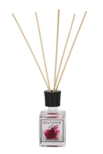 Lavender Aromatherapy Reed Diffuser