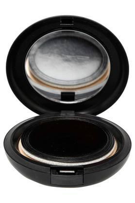 Select Sheer - Pressed Powder - 12 gm