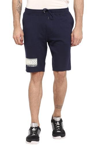 LIFE -  NavySportswear - Main