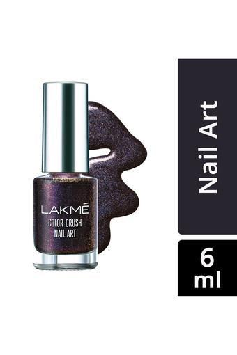 Color Crush Nail Art - 6ml