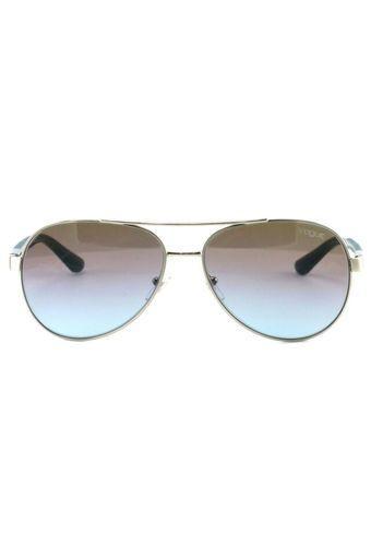VOGUE - Sunglasses - Main