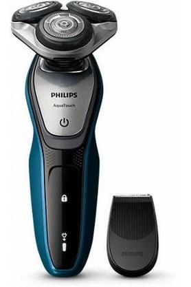 PHILIPS - SCM001528749 Philips Flat 10% Off - Main