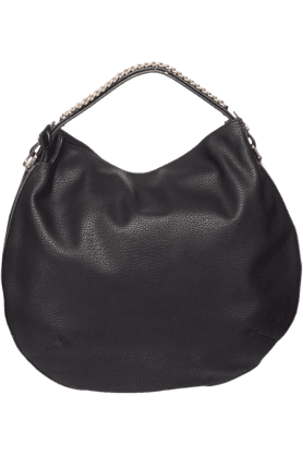 Womens Hand Held Bag