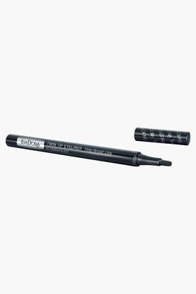Twin Tip Eyeliner 01 Carbon Black
