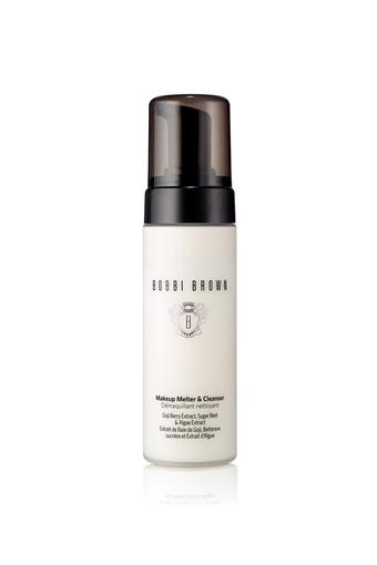 BOBBI BROWN - Cleanser & Toners - Main