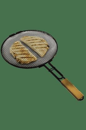 NORPRONonstick Grill Racket