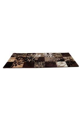 SPACES - Multi Carpets - 2