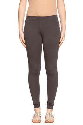 57e07f70196acf Buy Go Colors Jeggings And Knitted Pants Online | Shoppers Stop