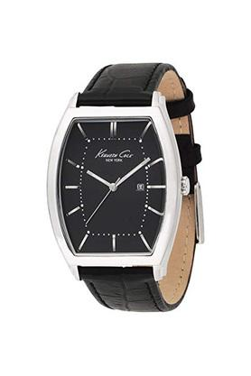 0152edc11 Buy Kenneth Cole Watches Online   Shoppers Stop