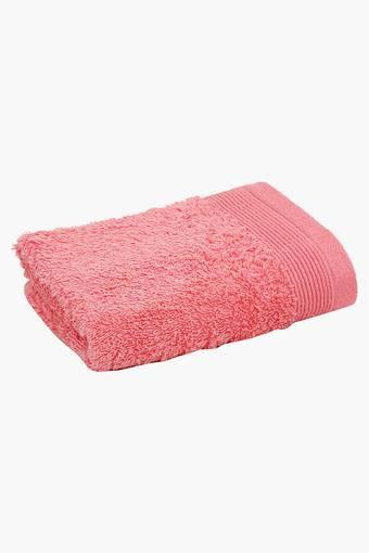 MASPAR - Towels - Main