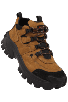 58bae71c71a Buy Woodland Shoes With Great Discounts Online