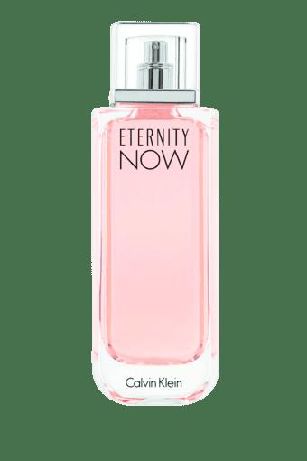 Eternity Now For Women -50ml
