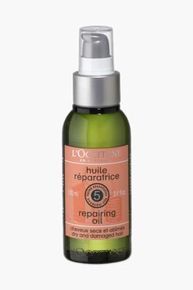 Womens Repairing Hair Oil - 100 ml
