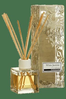 ROSEMOOREReed Diffuser White Jasmine