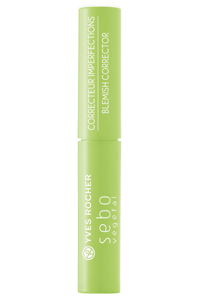 Sebo Vegetal Blemish Corrector 1.4Gm
