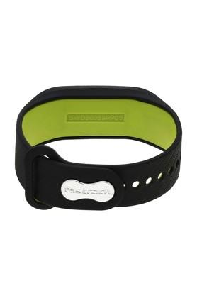 FASTRACK - Smart Watch & Fitness Band - 13