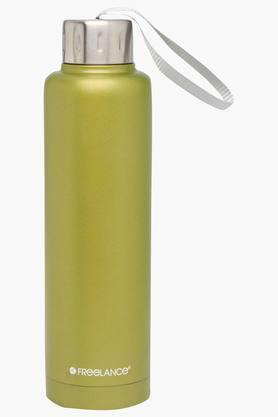 Vacuum Bottle Flask CC212GR - 750 ml