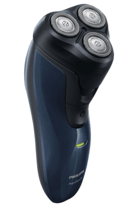 Philips Personal Care & Beauty - Aqua Touch - Electric Shaver (Wet