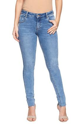 424835a6ab Buy Deal Jeans Dresses And Tops Online | Shoppers Stop