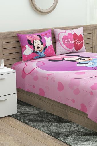 D'DECOR -  MultiBath And Bed - Main