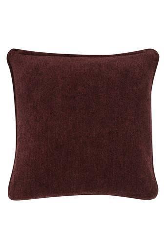 MASPAR -  WineCushion Covers - Main