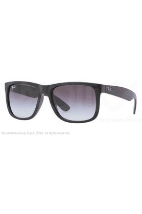 RAY BANUnisex Sunglasses