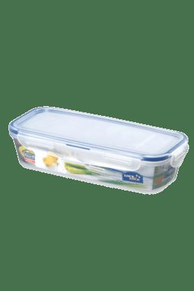 LOCK & LOCKClassics Slender Container - 620ml