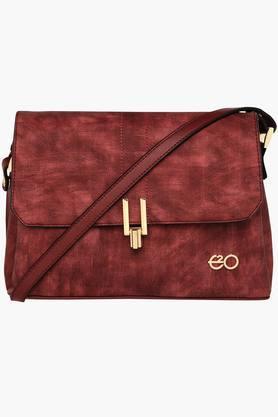 E2OWomens Sling Bag - 201564175