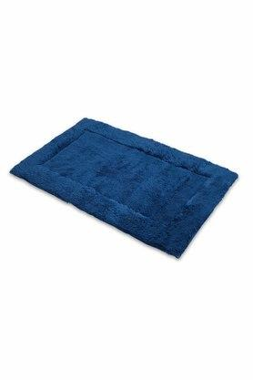 SPACES - Multi Bath Mats - 2