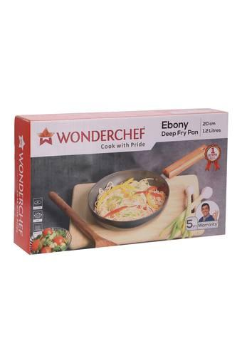 WONDERCHEF -  No Colour Cookware & Bakeware - Main