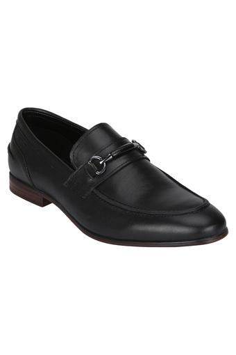 RED TAPE -  BlackCasual Shoes - Main