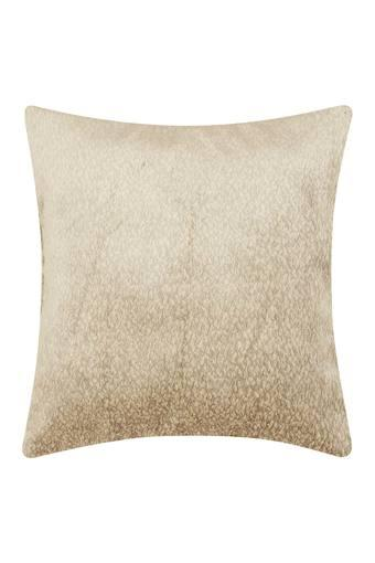 FERN -  Beige Cushion Covers - Main
